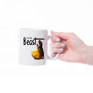 Morning-mug-0