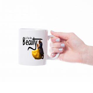 Morning Mug-0