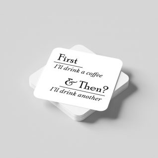 Set of 4 Coasters-0