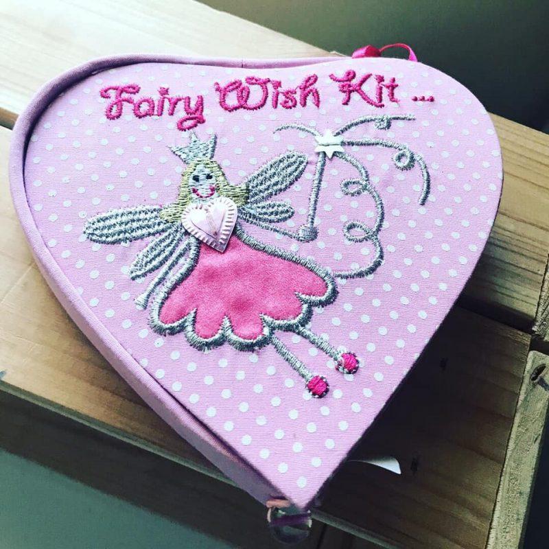 Fairy Wish Kit-0