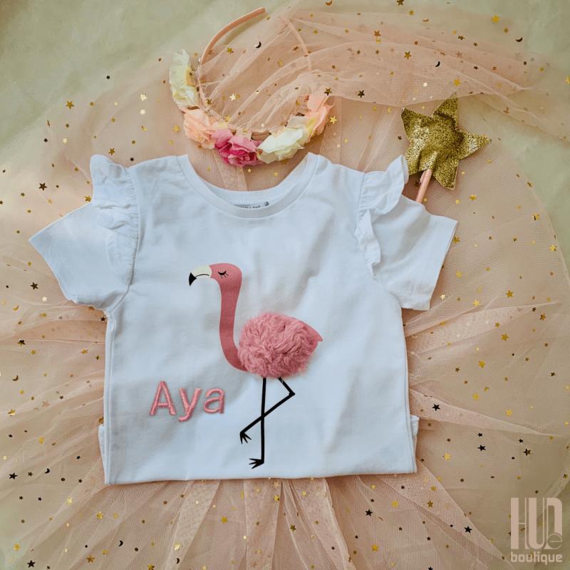 4 Piece Tutu Dress-up Set (3 – 7 years old)-0