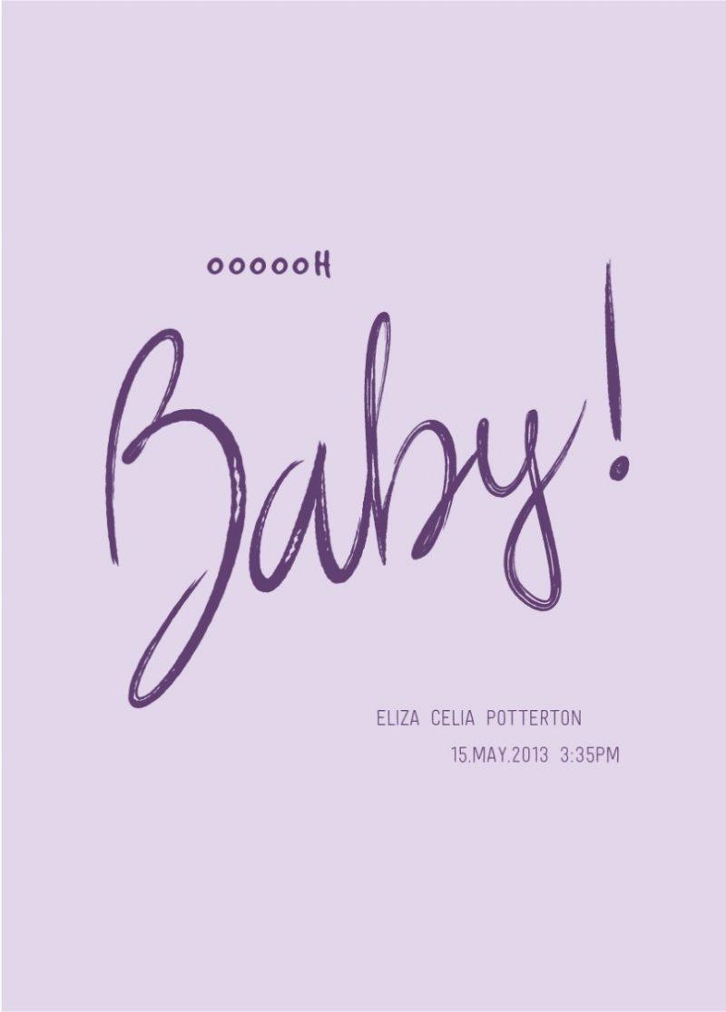 Ohhh baby-2267
