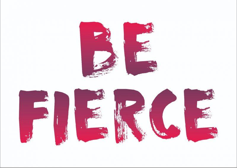 Be Fierce-2404