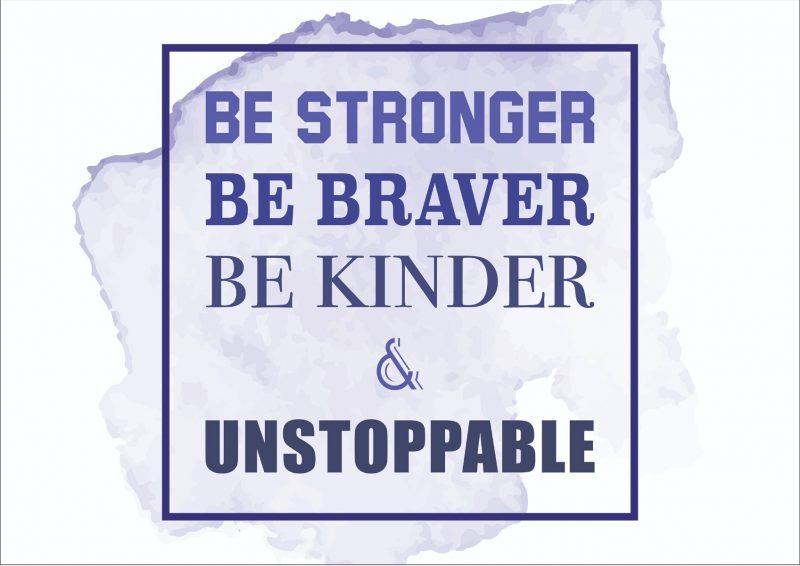 Be Stronger-2405