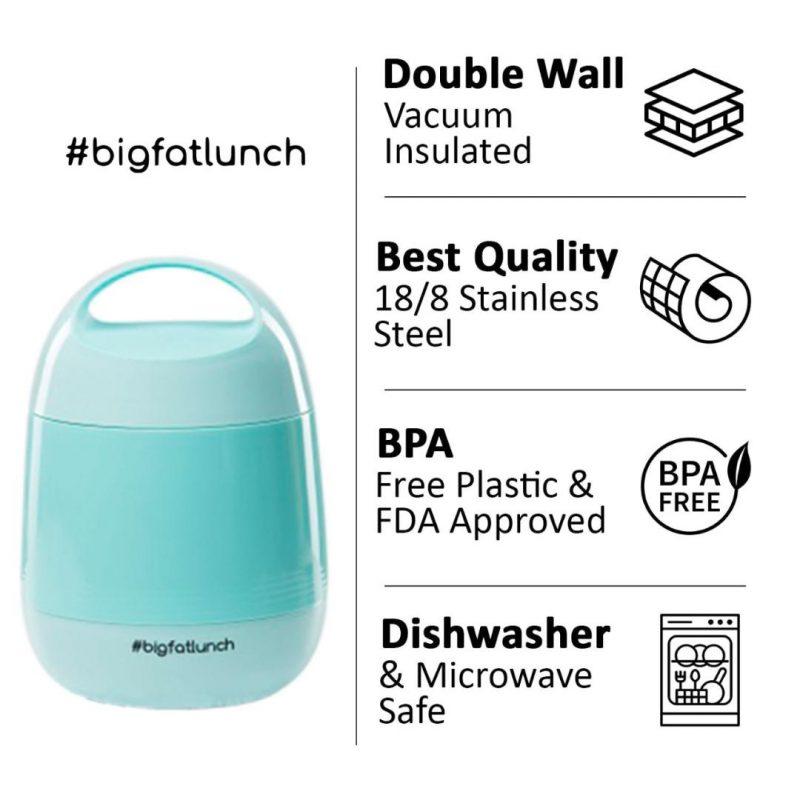 bigfatlunch-2631