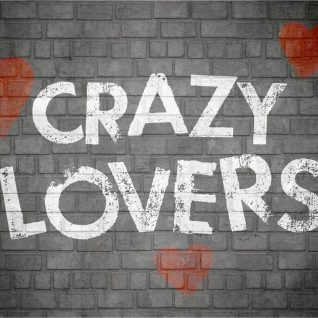 Crazy lovers-0