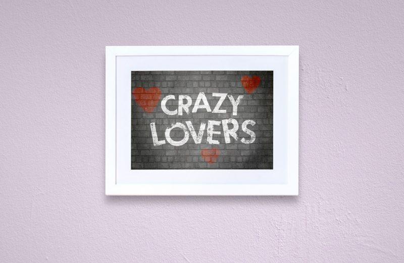 Crazy lovers-2668