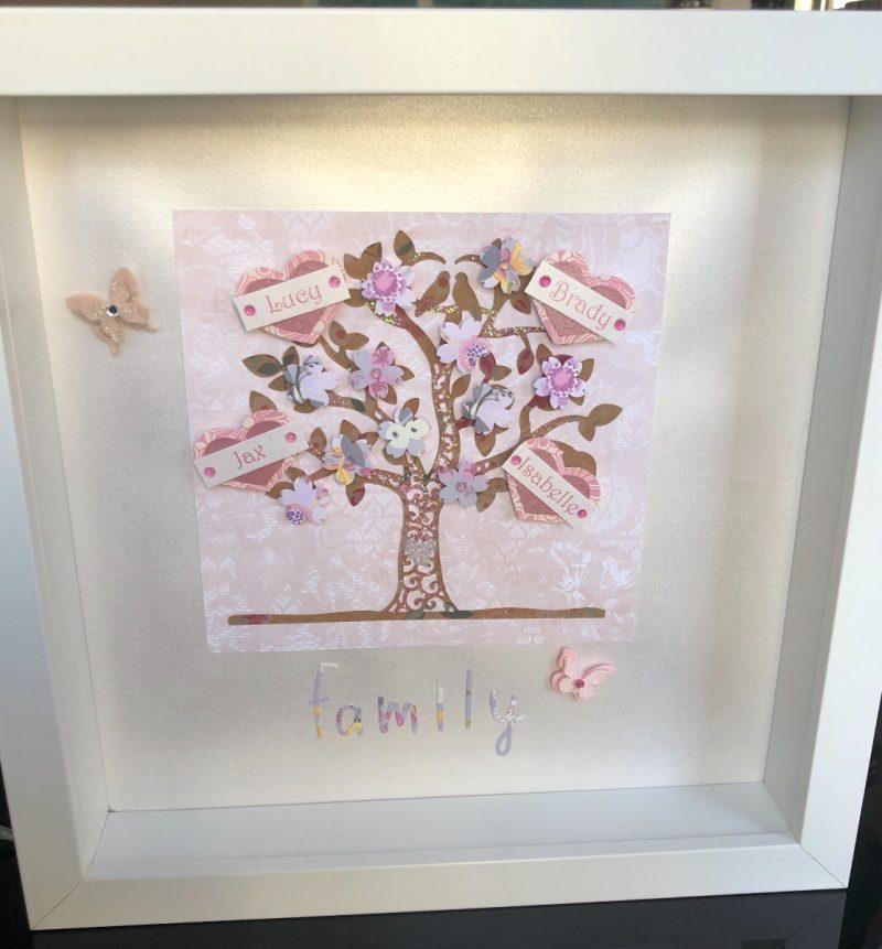 Family Tree Frame-2130