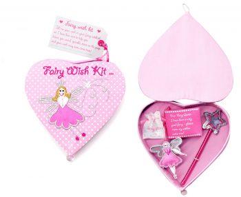Fairy Wish Kit-2565