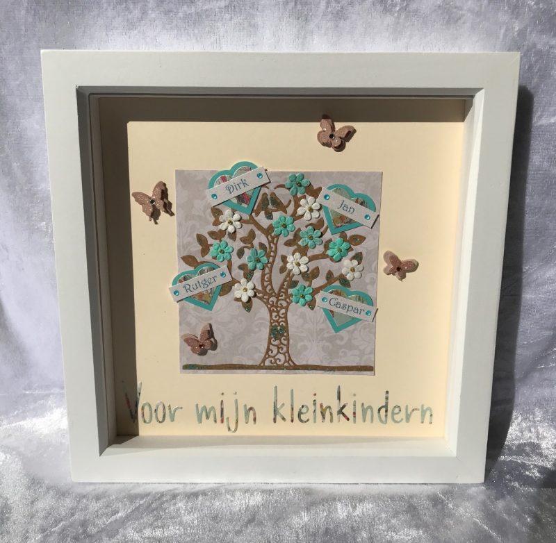 Family Tree Frame-2135