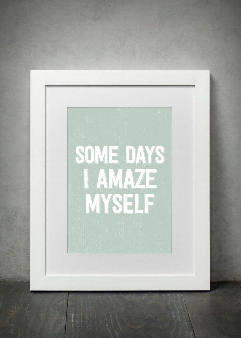 I Amaze Myself-2524