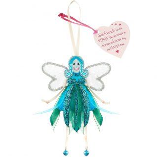 Good Friend Fairy-0