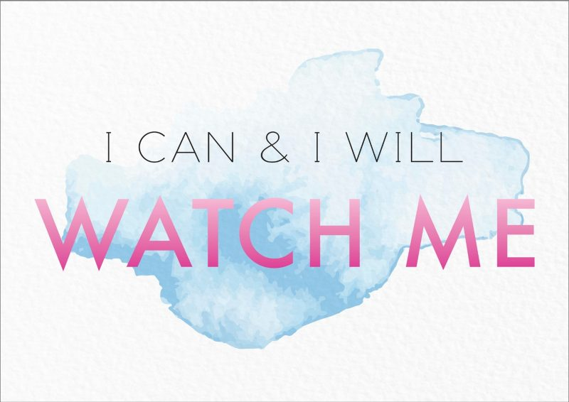 I Can & I Will-2406