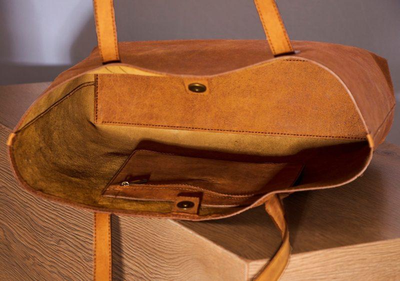 TOTE BAG-2569