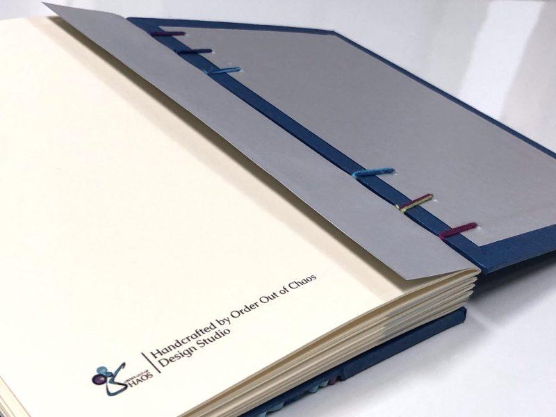 OOC- Calligraphy Wallart- AISHA 0.1-2425