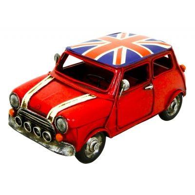 British Car Small-0