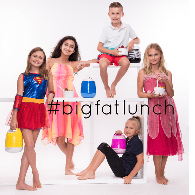 #bigfatlunch-2654