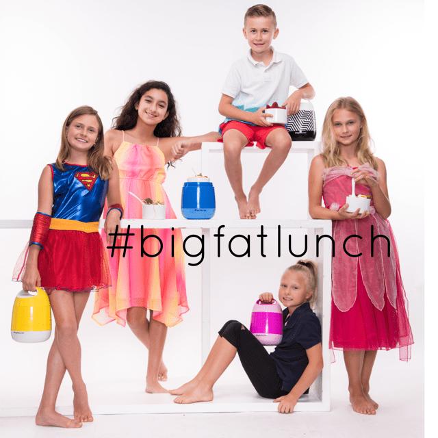#bigfatlunch-2625