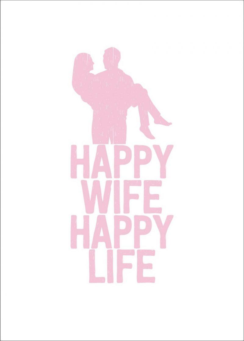 Happy Wife, Happy Life-2512