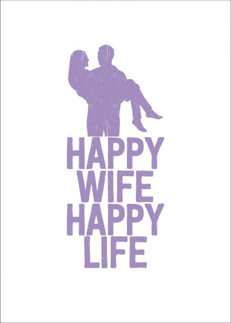 Happy Wife, Happy Life-2513