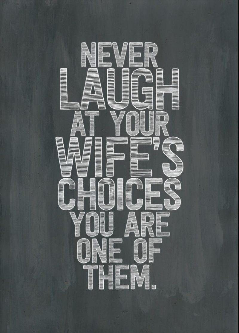 Wife's Choices-2521