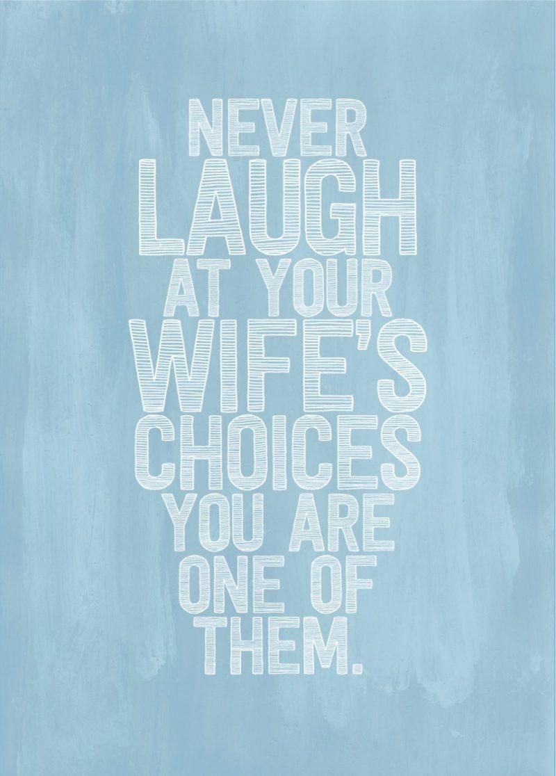 Wife's Choices-2522