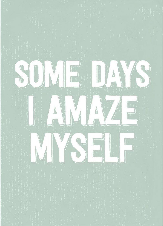 I Amaze Myself-2526