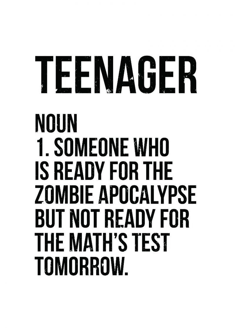 Teenager-2534