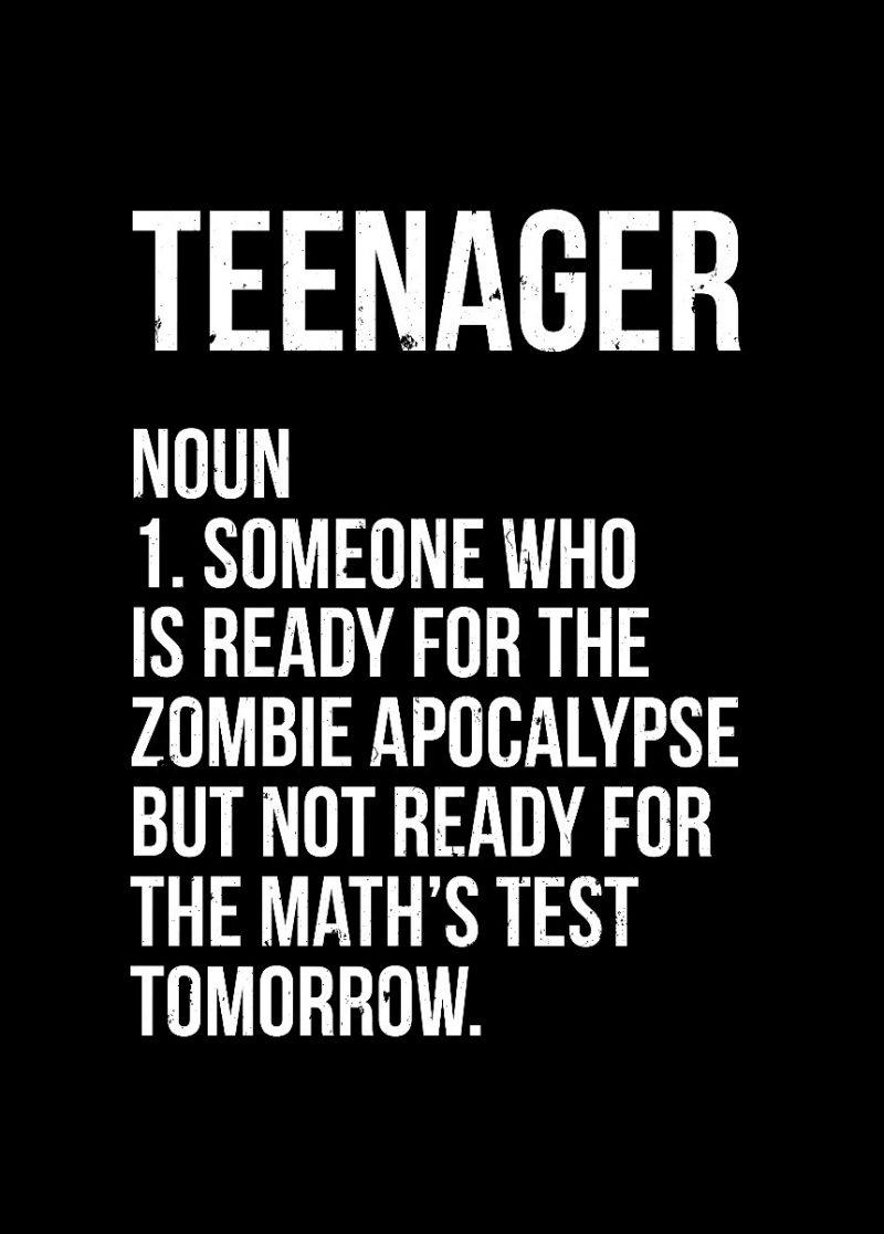 Teenager-2535