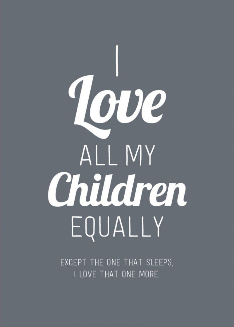 I Love My Children-2539
