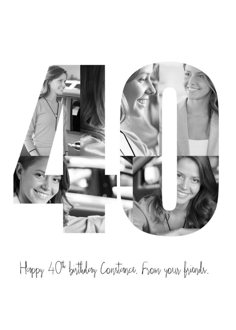 The Happiest Birthday-2285