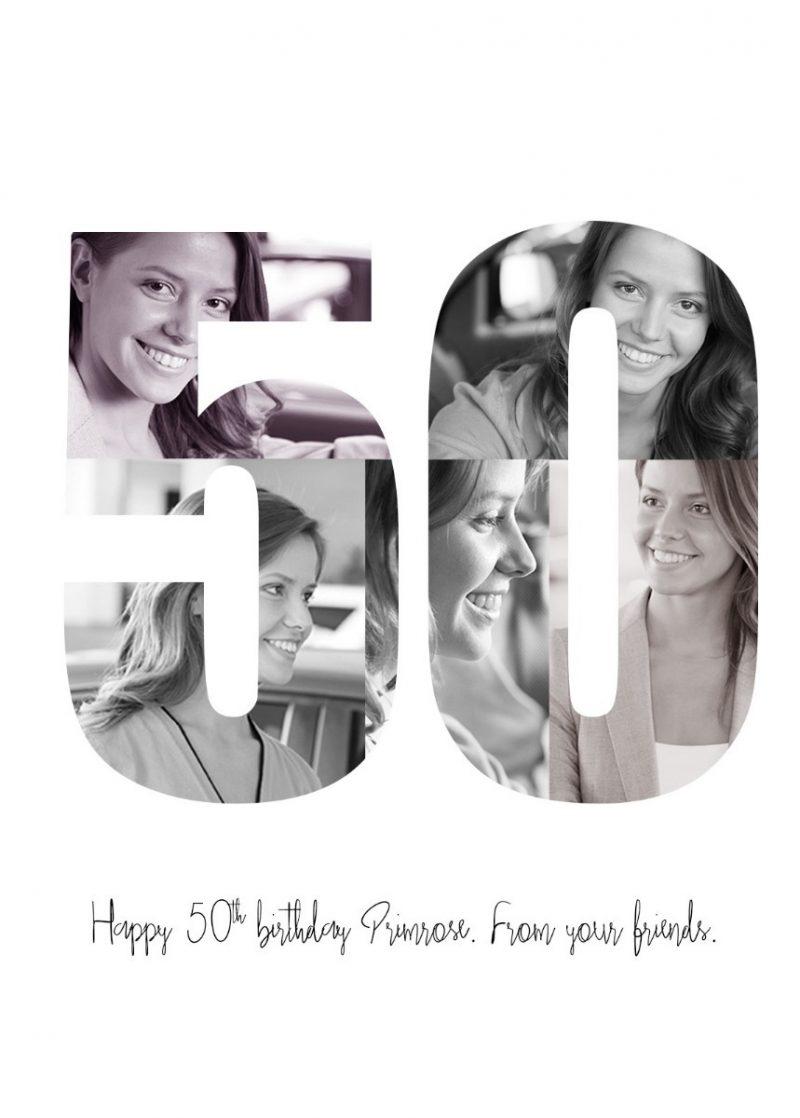 The Happiest Birthday-2286
