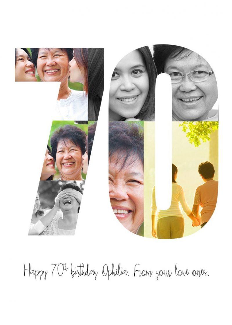 The Happiest Birthday-2287