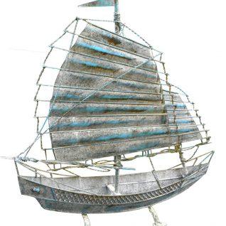 Sailing boat-0