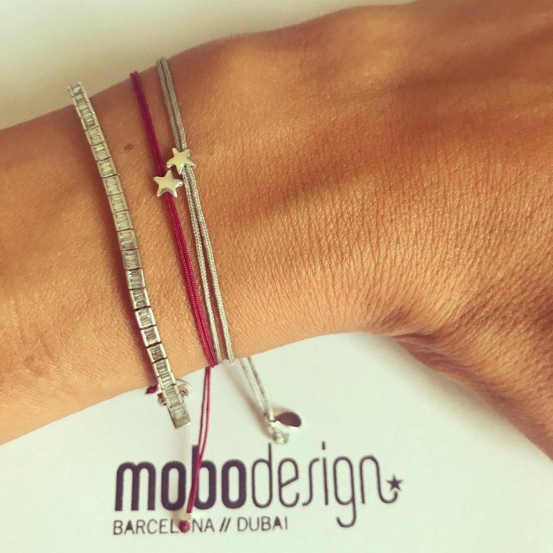 My family bracelet, necklace or anklet.-2086