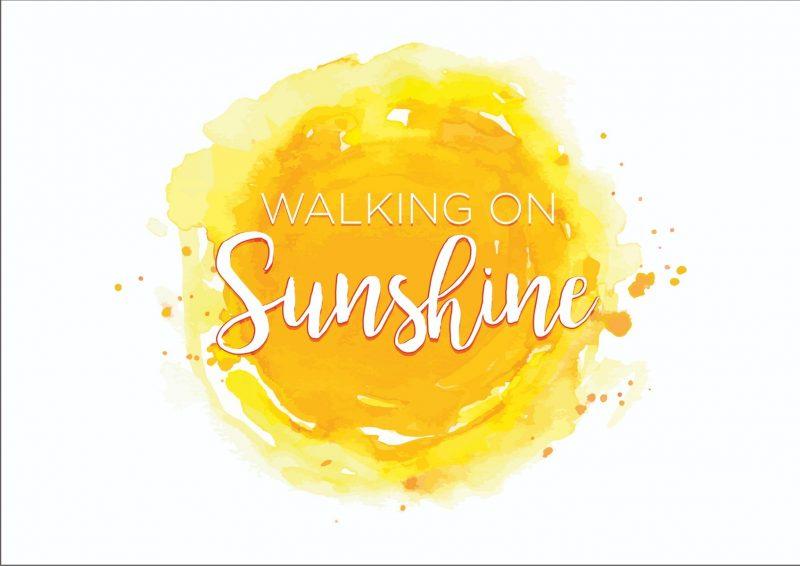 Walking on Sunshine-2408