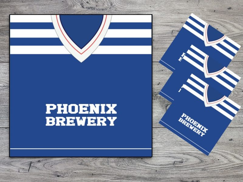 Brighton 1985 Home Coasters-0
