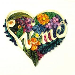 OOC- Home Garden-0
