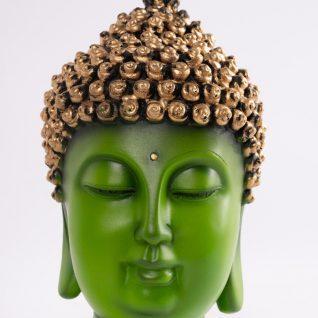 Buddha-Green-0