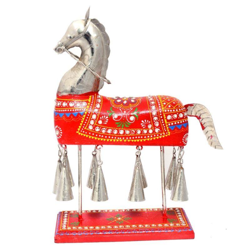 Horse-bell-4842