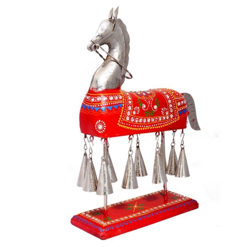 Horse-bell-0