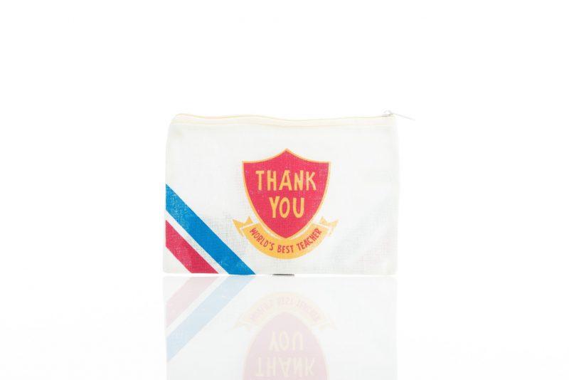 Gift - 'Thank You Pencil Case'-0