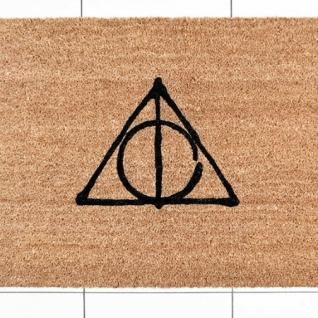 Doormat - Icon-0