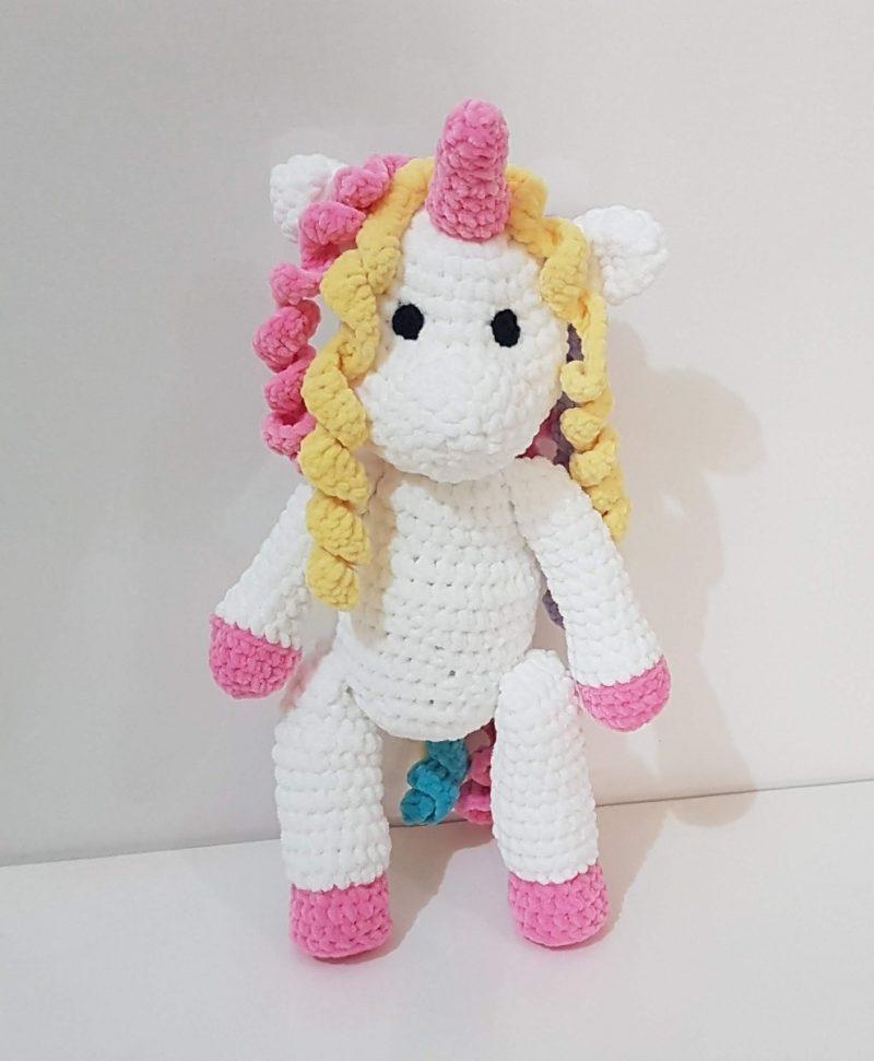 Magic Unicorn-5514