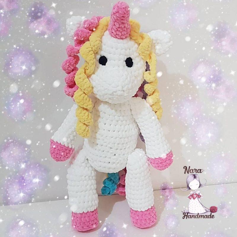 Magic Unicorn-5512